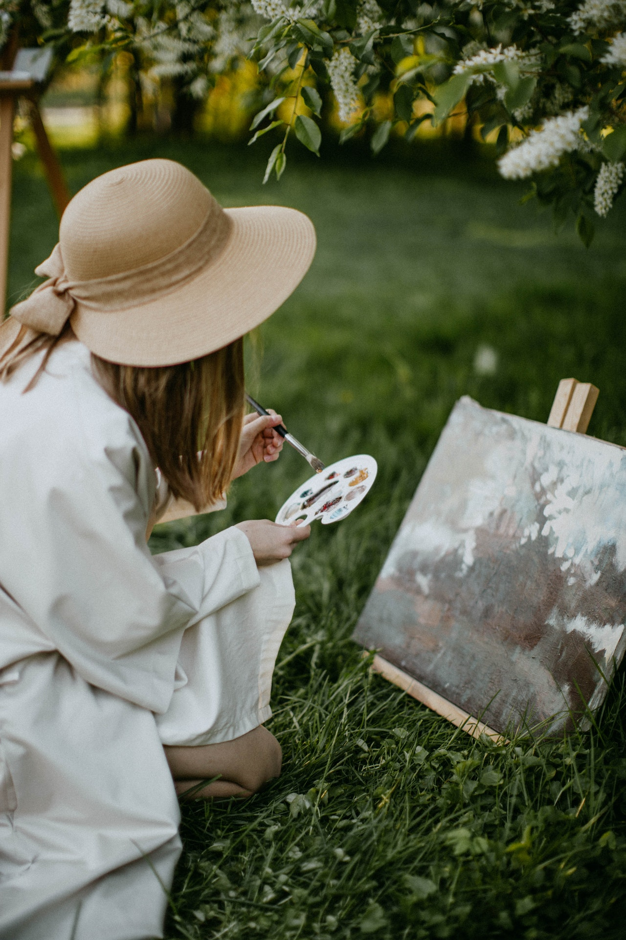 Why You Should Take Up a New Hobby