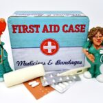 5 Reasons To Have First Aid Supply on Hand No Matter Where You Live