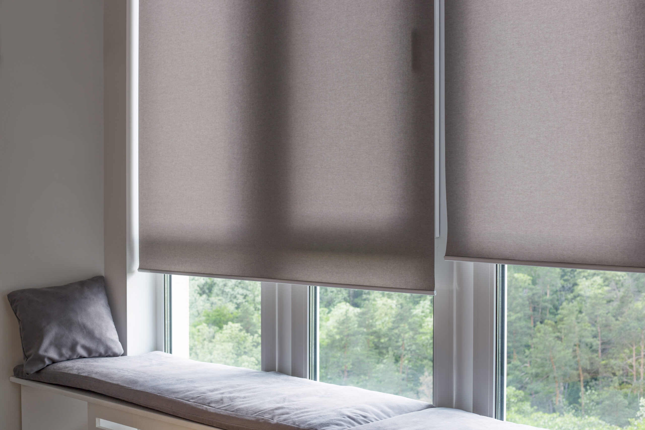 8 Tips And Tricks To Cleaning Your Blinds