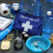 How to Organize a Family Emergency Kit