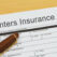 11 Simple Tips for Choosing the Best Insurance for Renters
