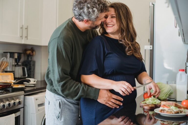 Why Prenatal Care is Critical for Every Aspiring Mother