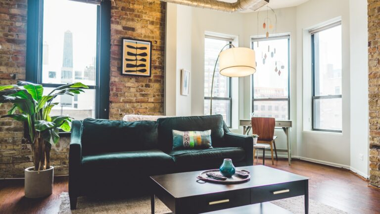 5 Must Know Tips Before Renting a Property