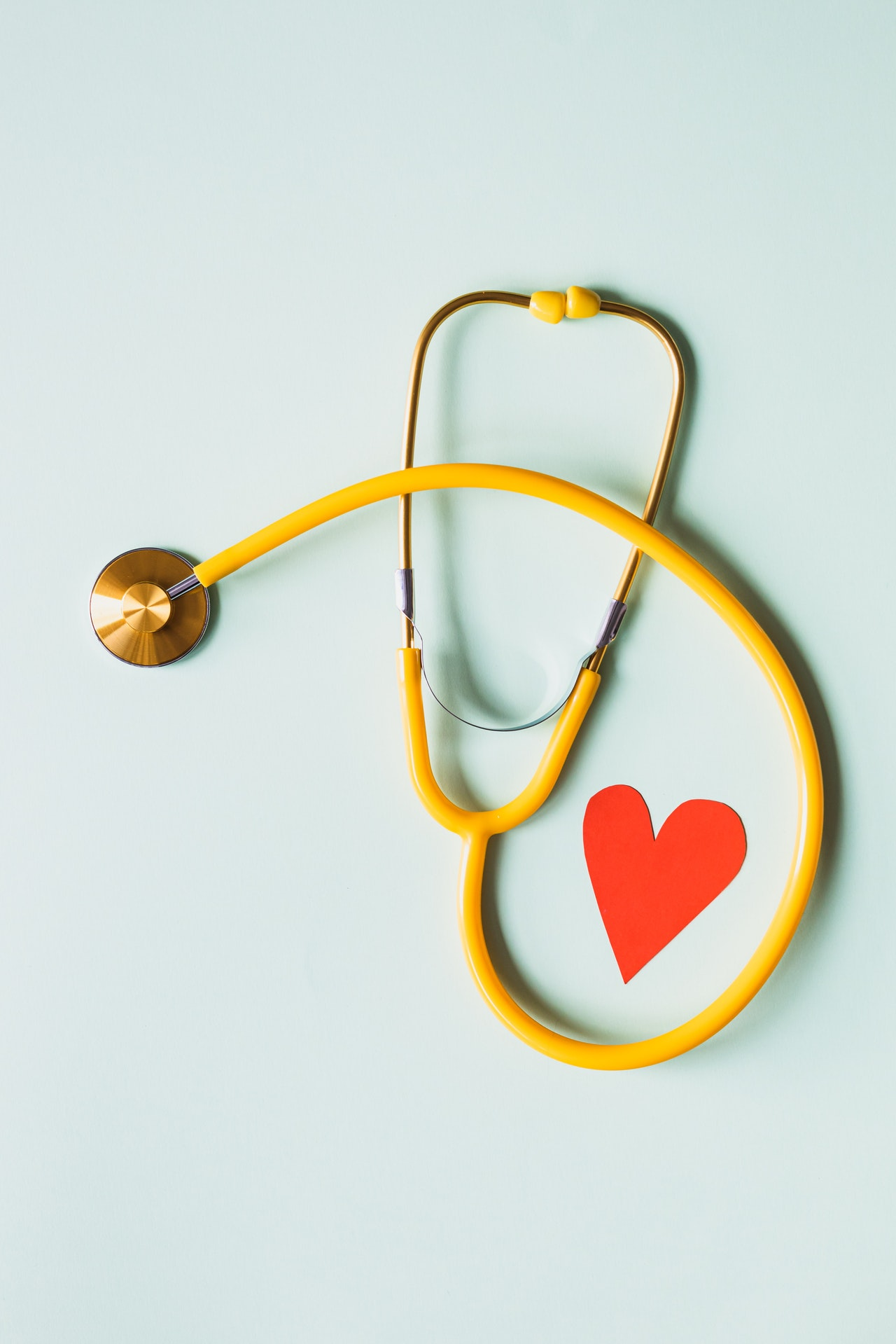 Vascular Specialists – Specialists in Treating Heart Disorders in Tinley Park, IL