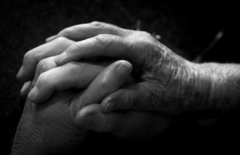 Learn How You Can Get Treated for Arthritis in Arlington, Virginia
