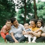 Family Planning Options to Help You Be In Control of Your Family Size
