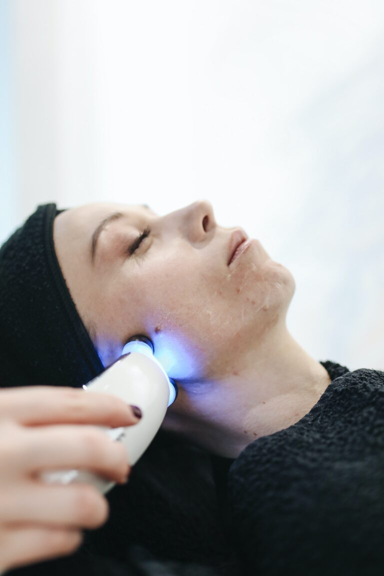 Safe, Quality and Extensive Dermatology Services in Florida