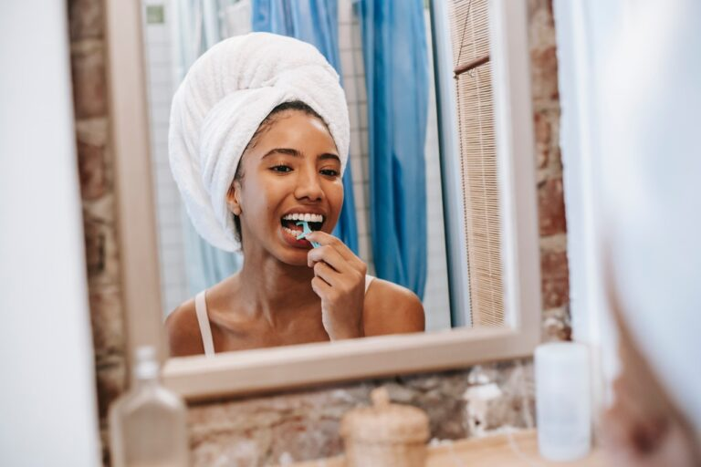 Show up and Show off Your Perfect Smile With these Dental Services