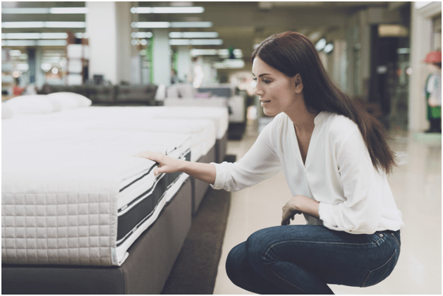 Twin size vs full size. Which mattress is right from a sound sleep?