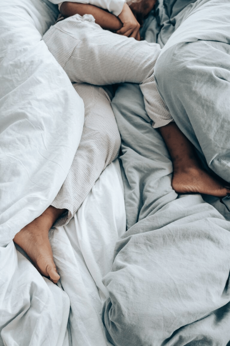 How a quality mattress can give you quality sleep