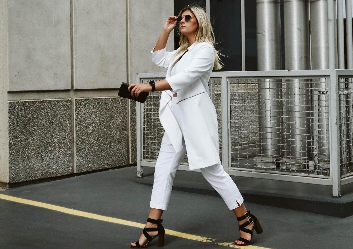 Style Secrets That Will Make Your Outfit Look Super-Expensive