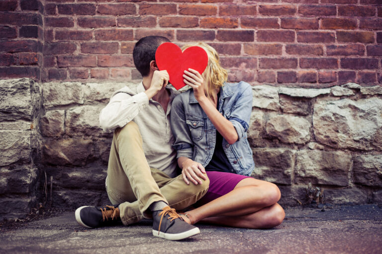 Acts of Service Love Language: 6 Things to Know