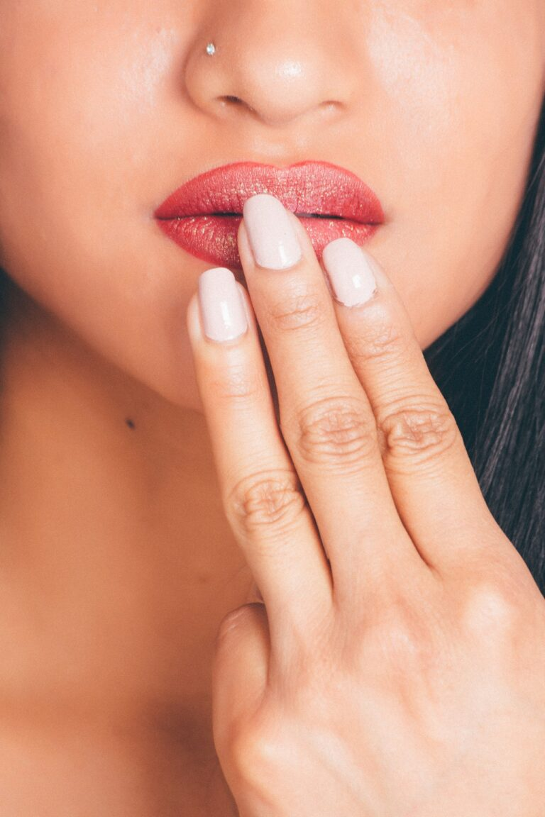 Can Cold Sores Outbreaks Be Prevented?