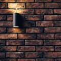 Best Techniques To Replace A Damaged Brick