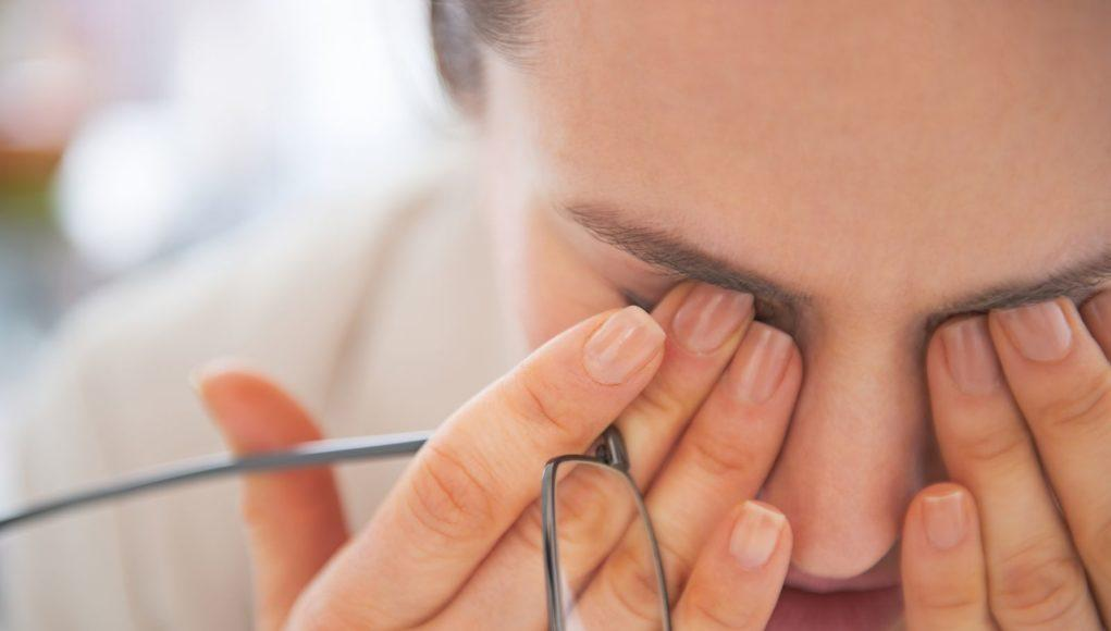What Are the Main Causes of Eye Diseases and Vision Loss