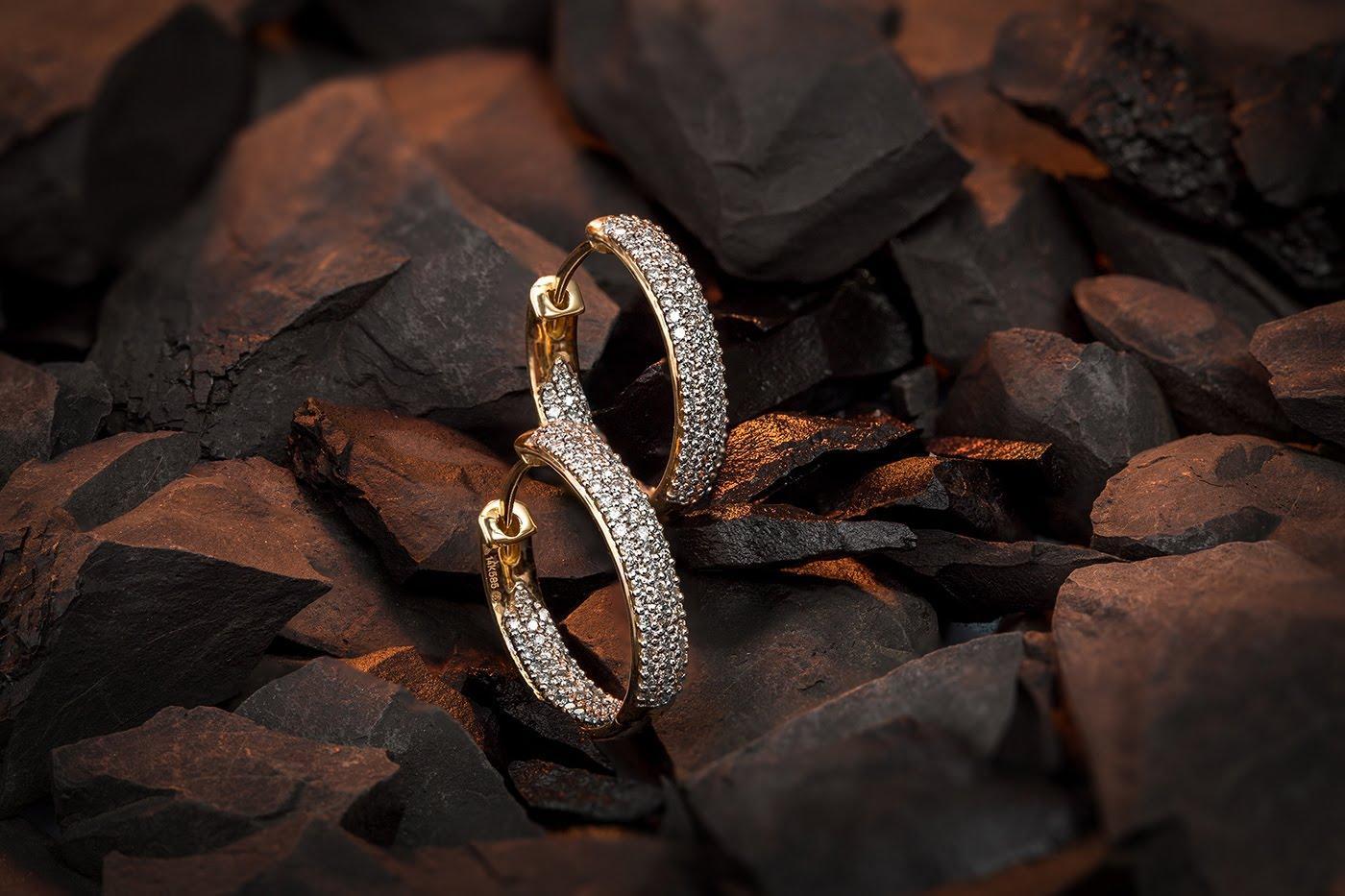 Jewelry Repair Tips And Tricks