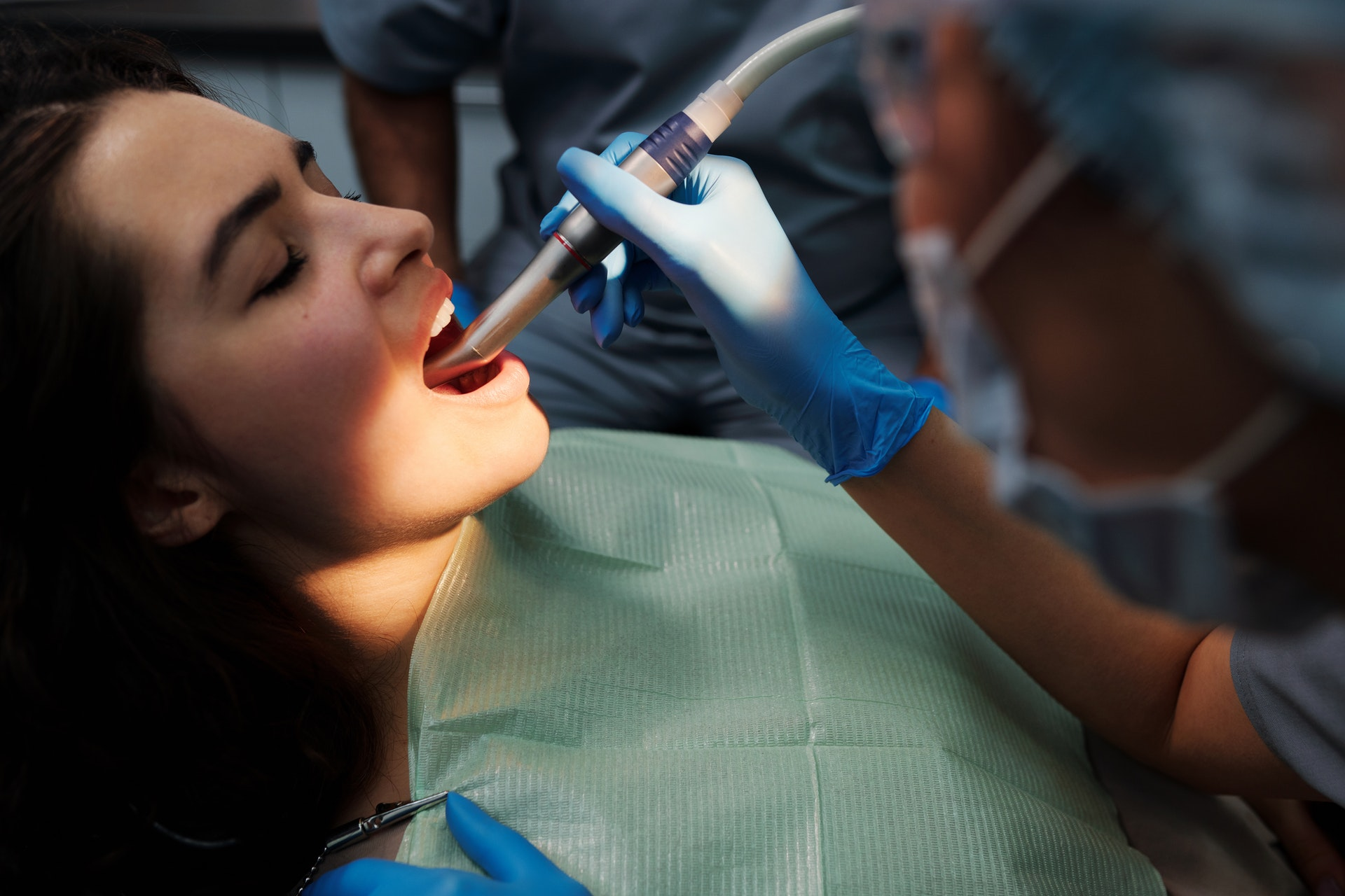 How Poor Oral Health is Dangerous to Your General Health