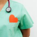 Valvular Ailment Causes and Treatment at Heart and Vascular Care in Plano