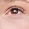 Customized and Effective Dry Eye Treatments in New York