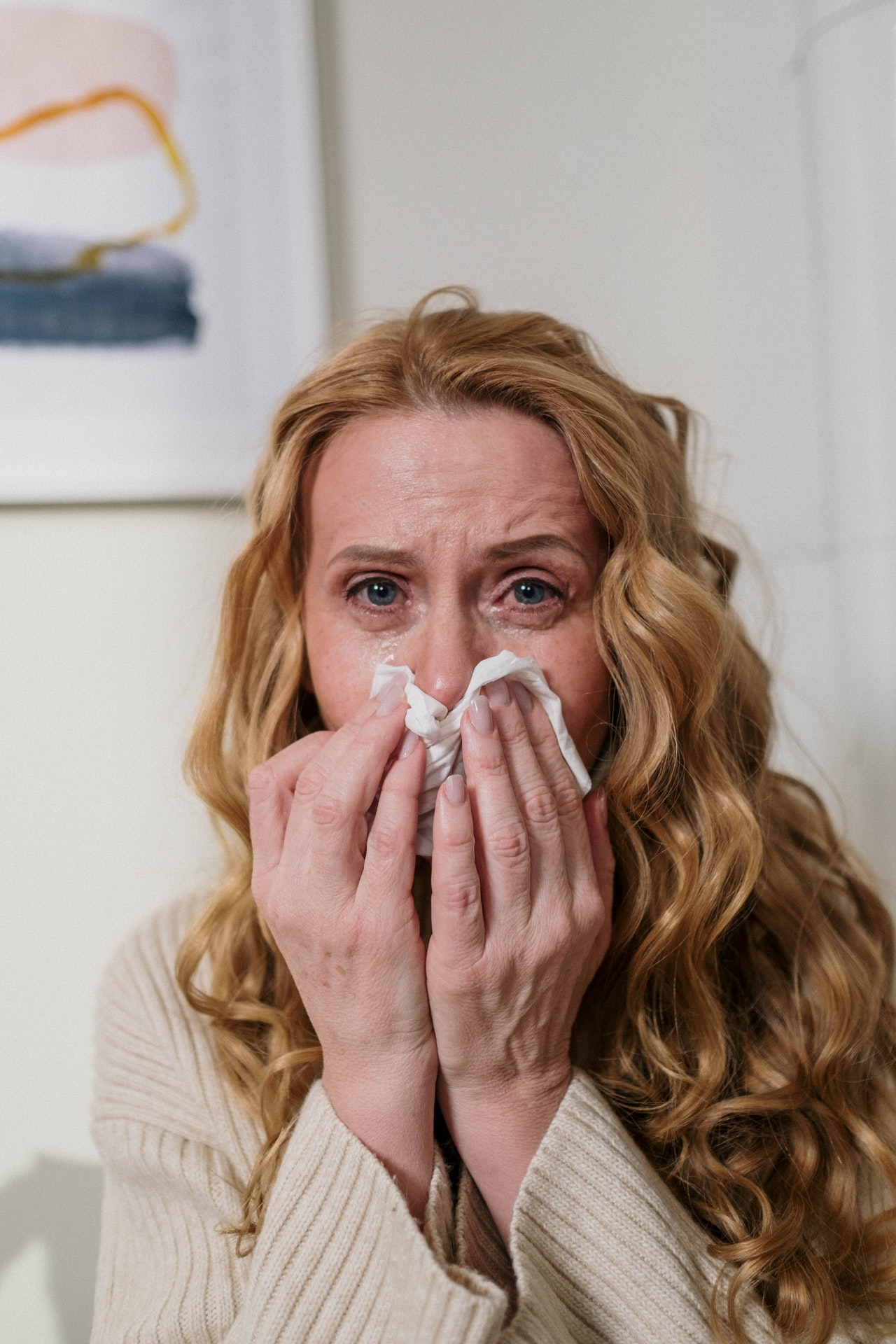 Enjoy Lasting Relief from Chronic Sinusitis with Balloon Sinuplasty Specialist in Florida