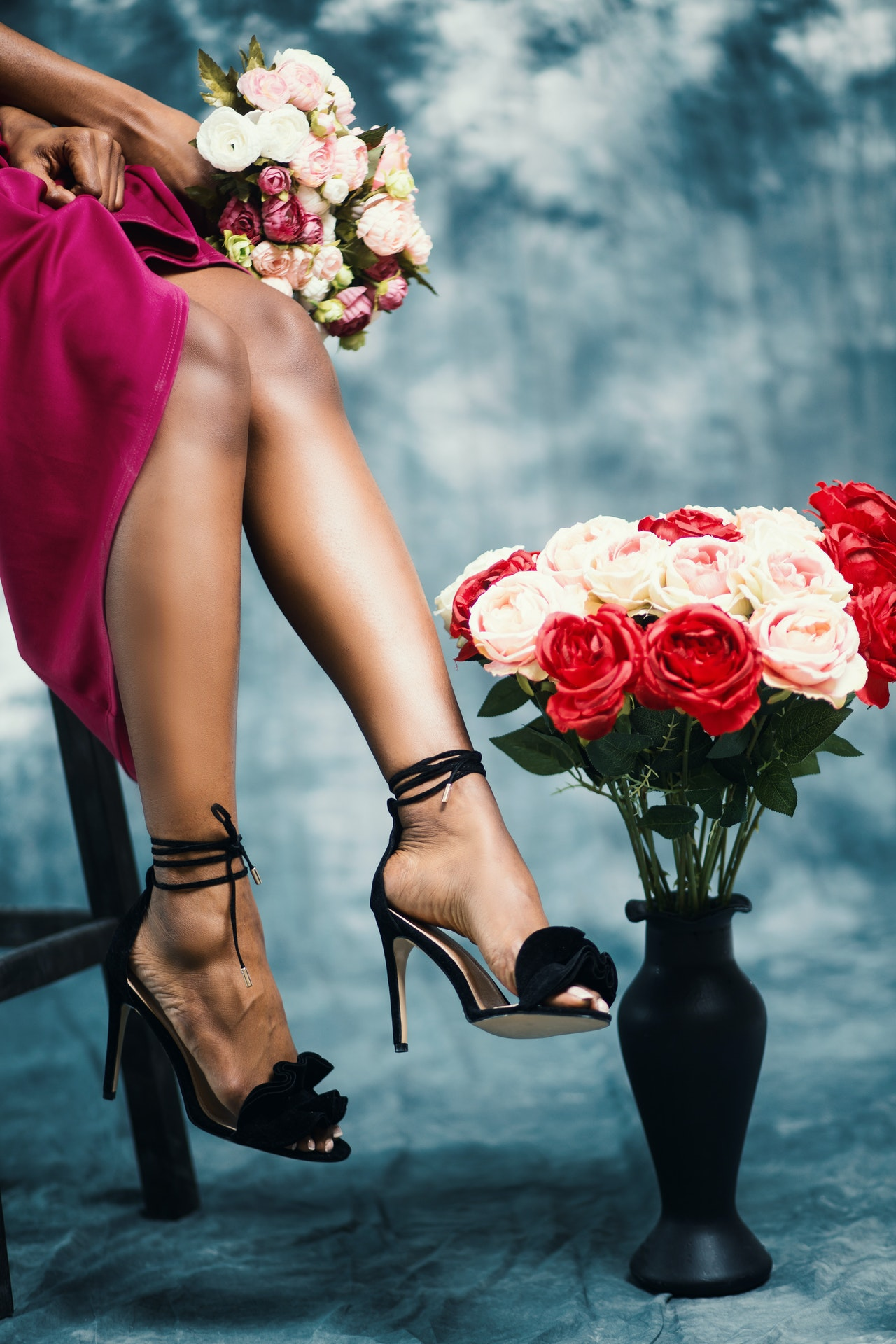 Cosmetic Treatment Options for Varicose Veins