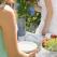 5 Simple Summer Setups for Great Garden Parties!