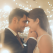 8 Ways to Make Your Wedding Day Special
