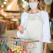 Earn Cash As A Personal Shopper