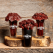 Giveaway Manly Man Co Beef Jerky Flower Bouquet