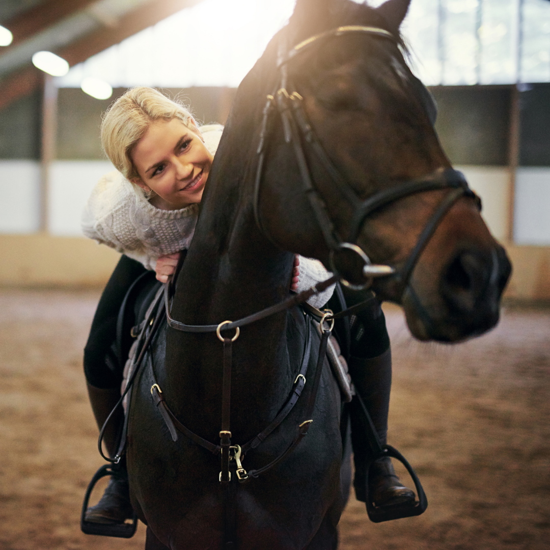 Clothing Essentials for Horse Riders