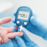How to Minimize the Risk of Developing Diabetic Foot Complications