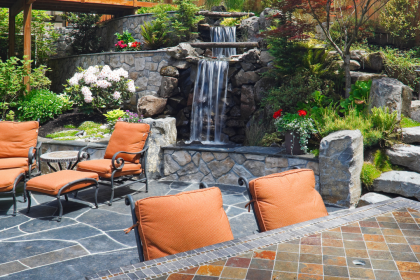 https://shabbychicboho.com/rookie-mistakes-to-avoid-in-outdoor-living-spaces/