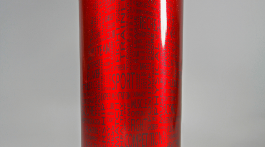 Top 7 Benefits of Doubled Walled Insulated Water Bottles