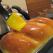 3 Step Bread Starter Simplified