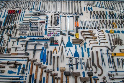 What We Can Learn From Professionals About Home Maintenance
