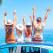 5 Useful Car Trip Tips