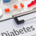 A Guide To Understanding Diabetes
