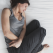 All About Complex Regional Pain Syndrome Pain