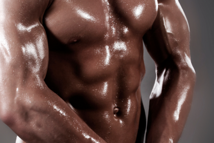 Carb Cycling Plan for Bodybuilding