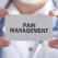 Expert Pain Management & Alternative Medicine in Walnut Creek, CA