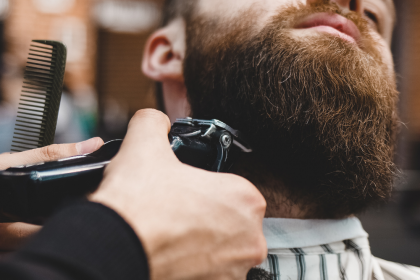 Guys, 5 Ways To Take Good Care Of Yourselves