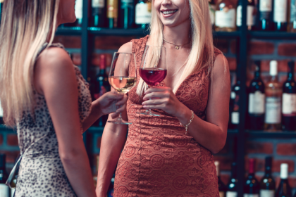 How to Be a Wine Connoisseur? Steps You Need to Take