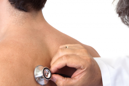Increasing Your Lifespan and Maintaining Your Health through an Annual Physical Exam