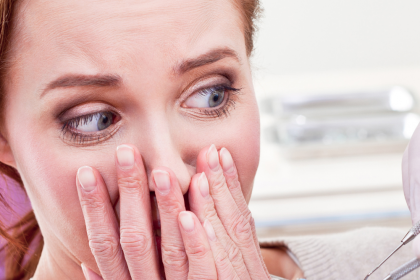 Preventing Your Dental Anxiety Before Your Endodontic Re-Treatment Procedure