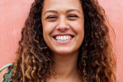 Reasons for Getting a Smile Makeover