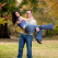 Relationship Guide: Ideal Ways to Rejuvenate Your Marriage