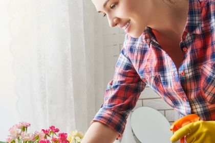 Three Regular Checks to Perform in Your Home
