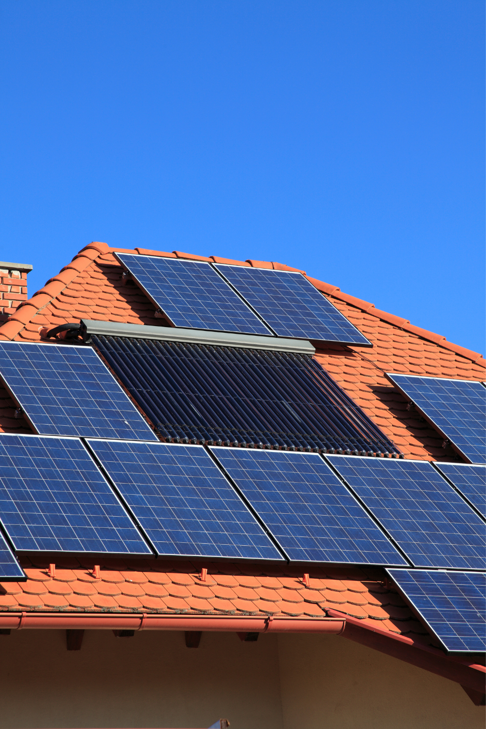 Ways you can Become More Energy Efficient