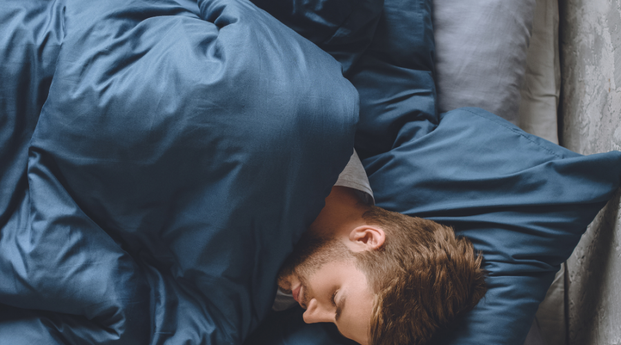 What is Sleep Apnea? Here is What You Need to Know