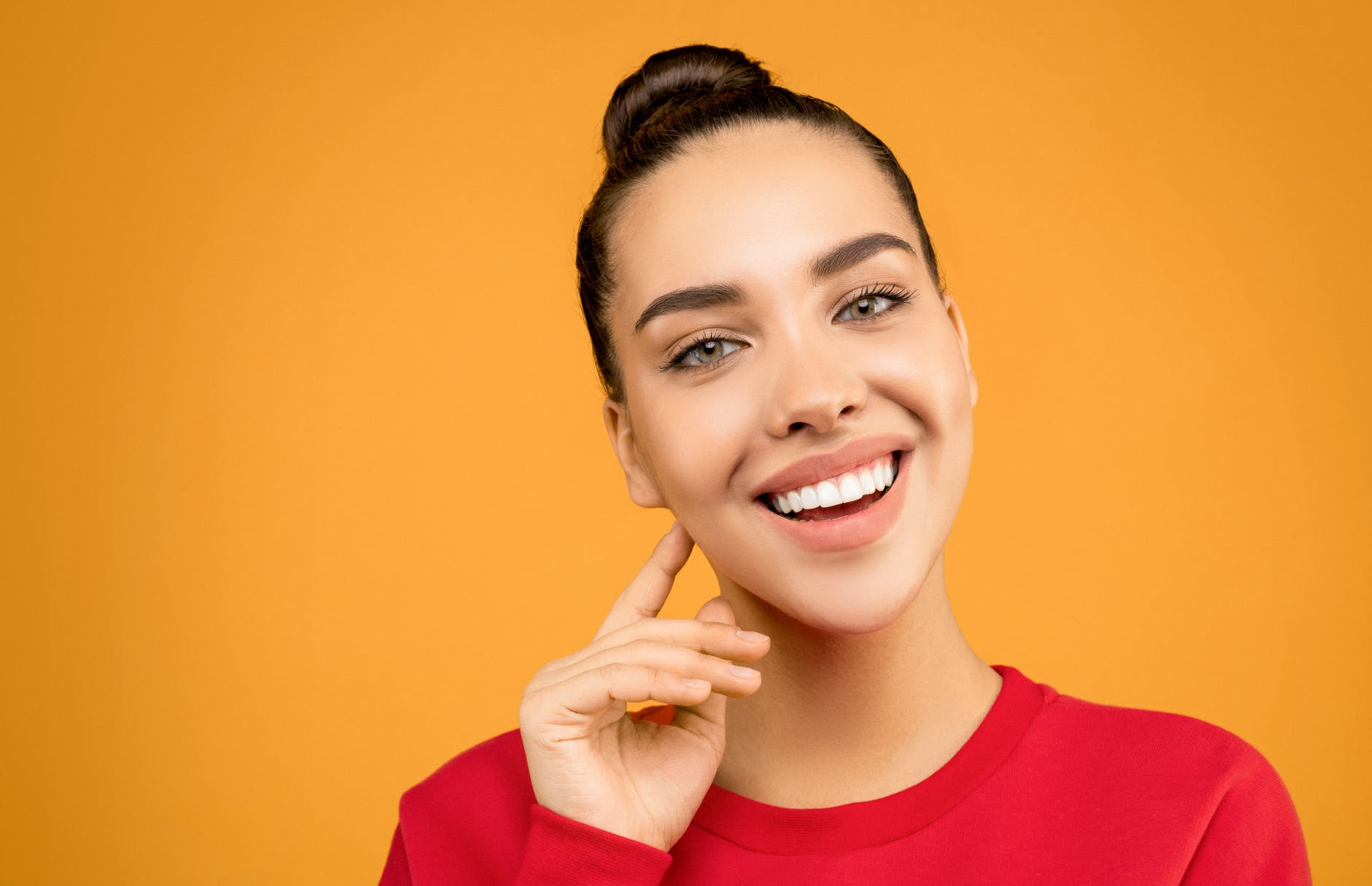 How to Get the V-Shape Face: Cosmetic Treatments